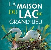 Site de La Maison du Lac de Grand-Lieu