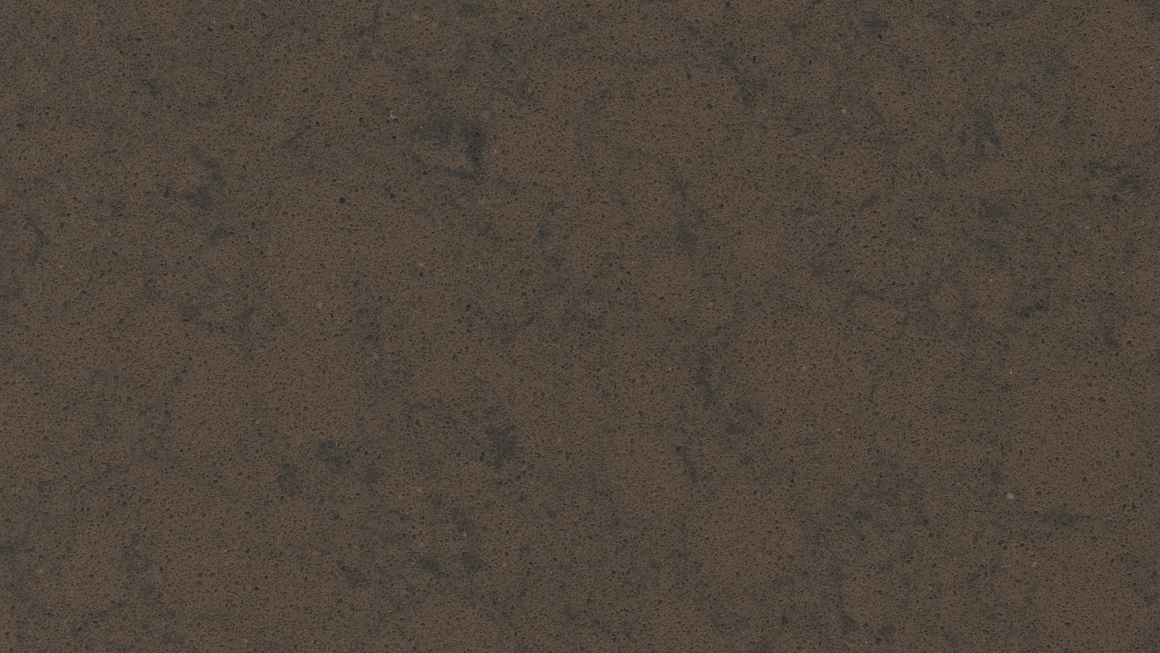 Silestone Gris Amazon (Rivers Serie)