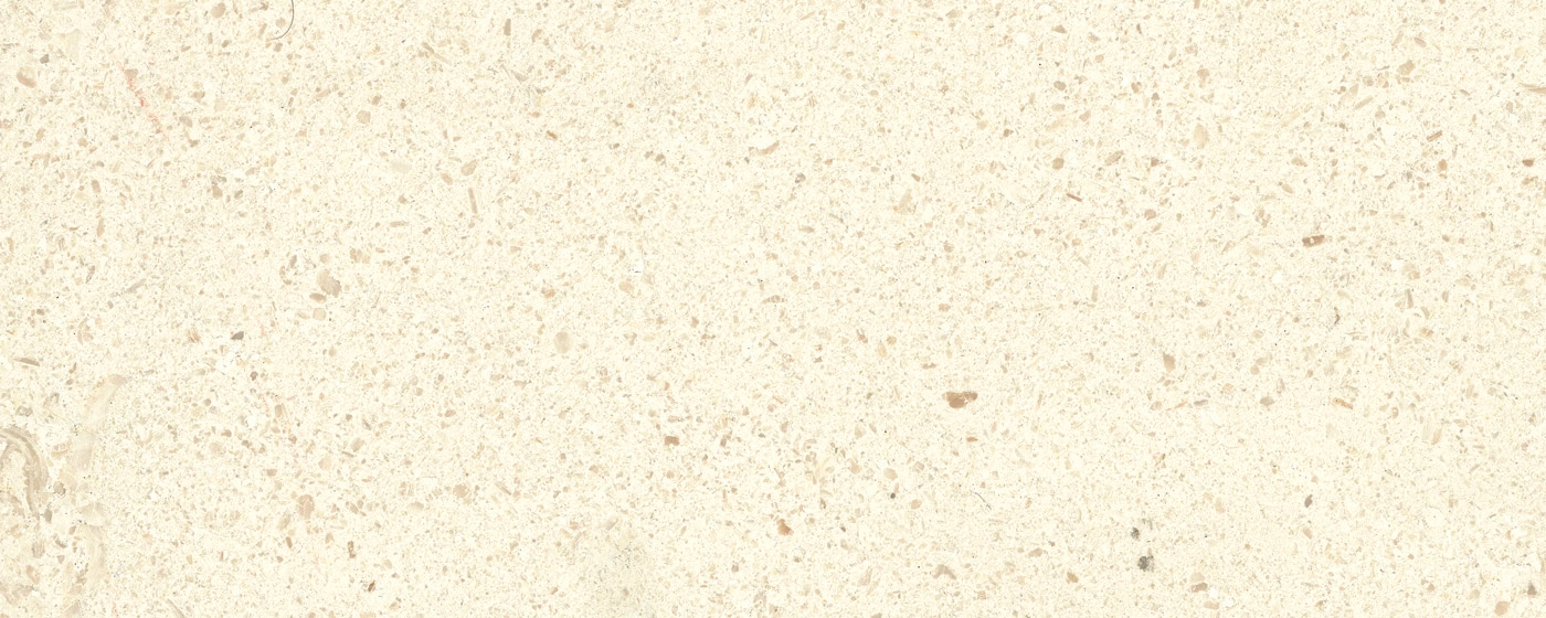 Limestone Ivory
