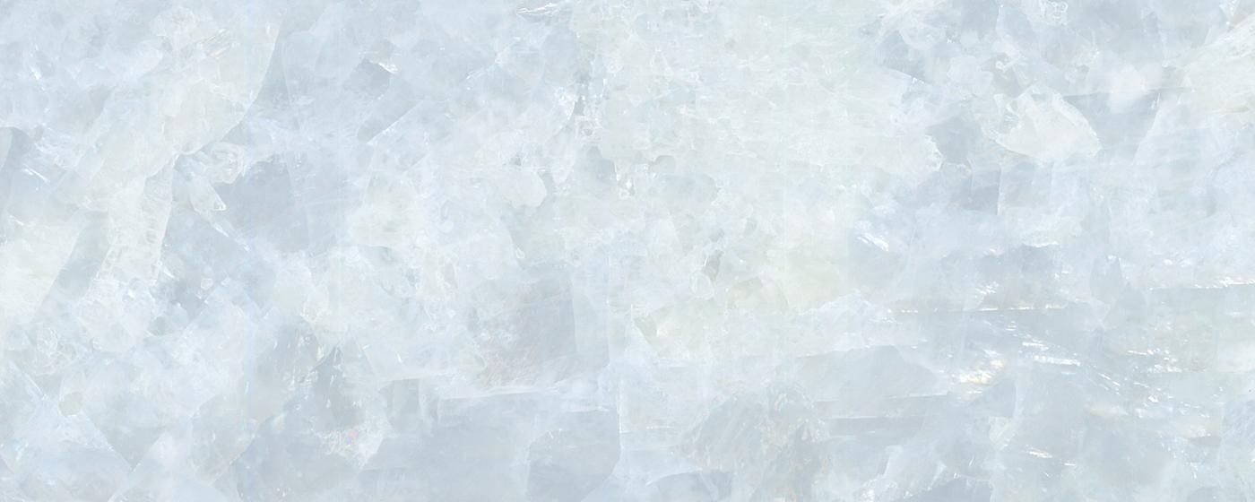 Calcite Blu Extra