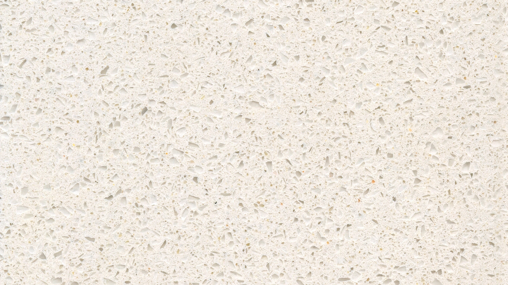 Silestone Blanco Maple (Tropical Forest Serie)