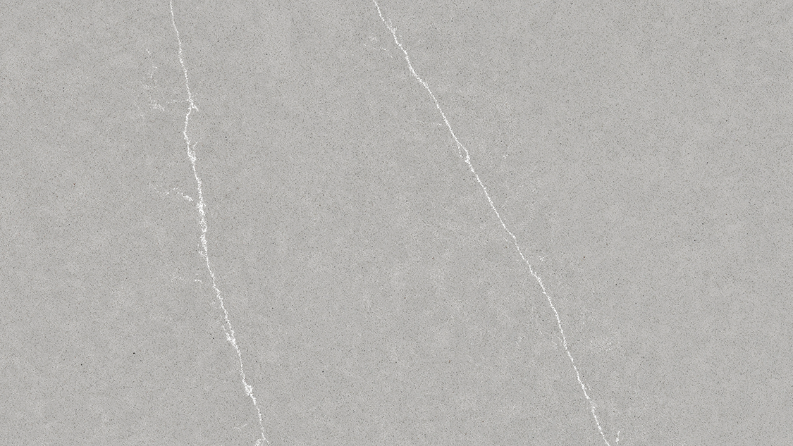 Silestone Eternal Serena (Eternal Serie)