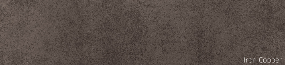 Neolith® Iron Copper