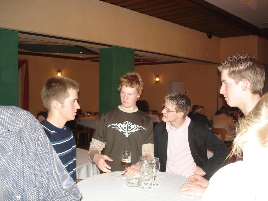 Winterfest 2006
