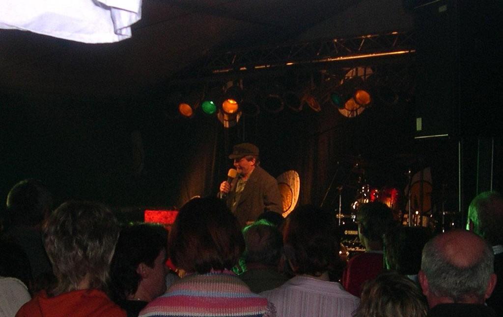 20.08.2004 Volksfest Frühstyxradio-Party