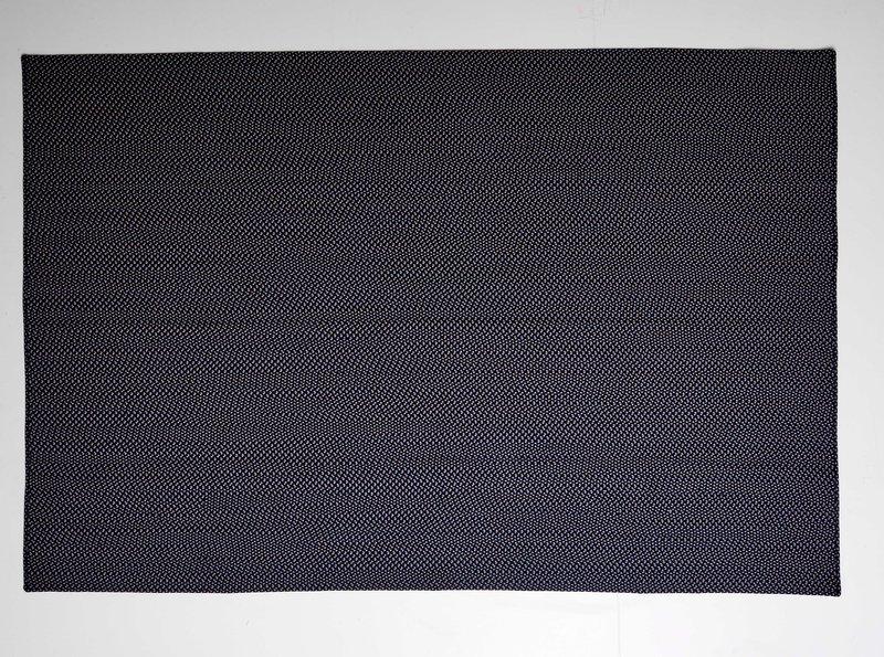 defined outdoor teppich rattan. Black Bedroom Furniture Sets. Home Design Ideas