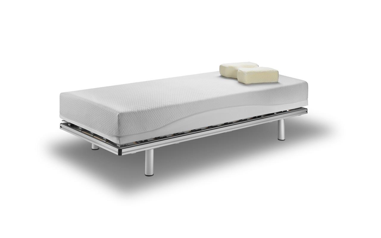 matratze sanapur rattan. Black Bedroom Furniture Sets. Home Design Ideas