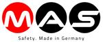 Logo MAS Absturzsicherungen GmbH