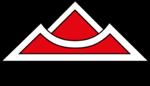 Logo Stubai ZMV GmbH