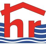 Logo Hermann Reitthaler Hoch- und Tiefbau GmbH