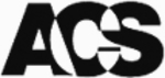 Logo ACS-Analytical Control Service