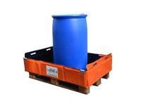 OTTER Wanne Cargo