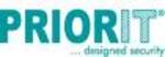 Logo Priorit AG