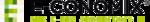 Logo E-Conomix GmbH