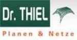 Logo Dr. Thiel Umwelttechnik GmbH