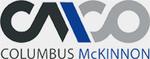 Logo Columbus McKinnon Austria GmbH