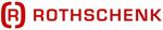 Logo G&H GmbH Rothschnenk