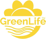 Logo GreenLife GmbH