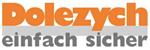 Logo Westdeutscher Drahtseil-Verkauf Dolezych GmbH & Co. KG