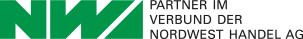 Logo Nordwest Handel AG