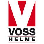 Logo Voss-Helme GmbH & Co. KG