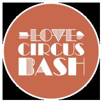 www.loce-circus-bash.de