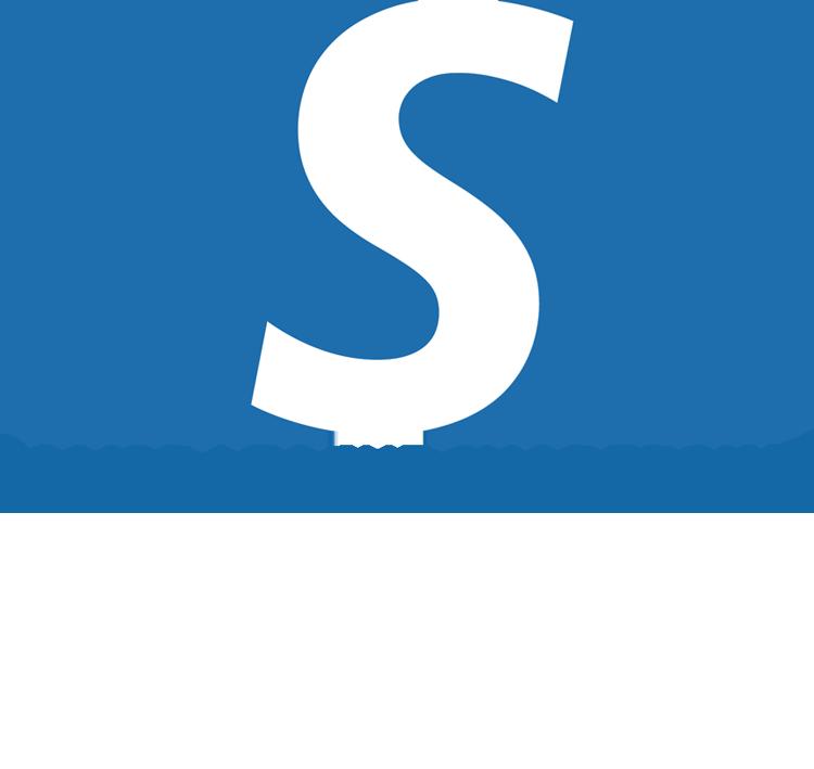 Die SharePoint Experten