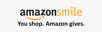 Donate with your Amazon Mobile App
