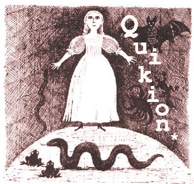 Quikion / KION