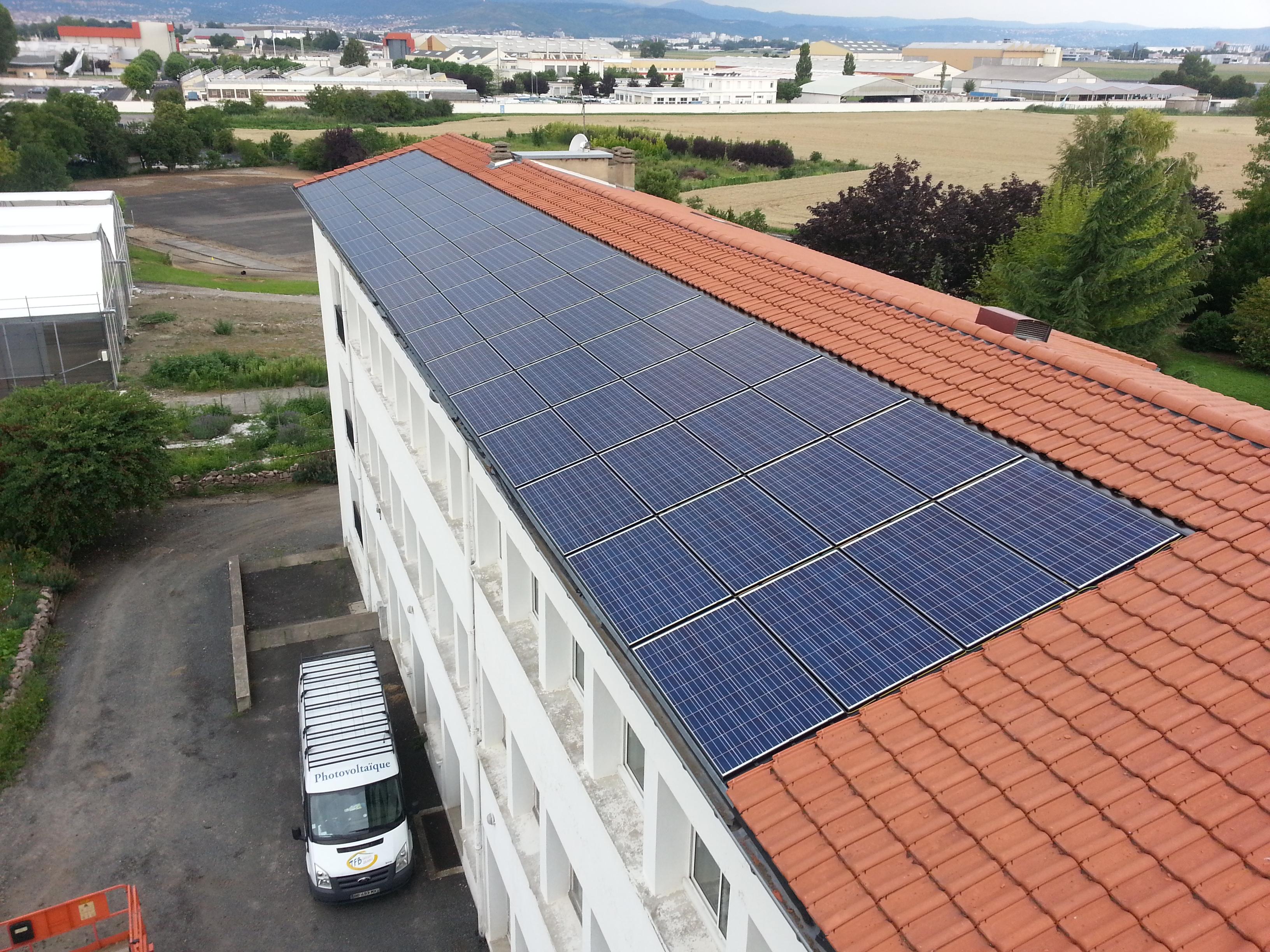 (c) Tfb-solaire.fr