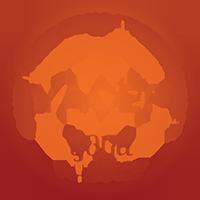 Yoga2day: Yoga Kurse, Yoga Ausbildung und Weiterbildung in Zürich, Bali und Deutschland