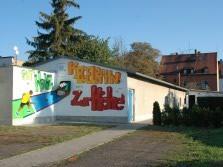 "Kegelbahn ""Zur Höhe"" Apolda"