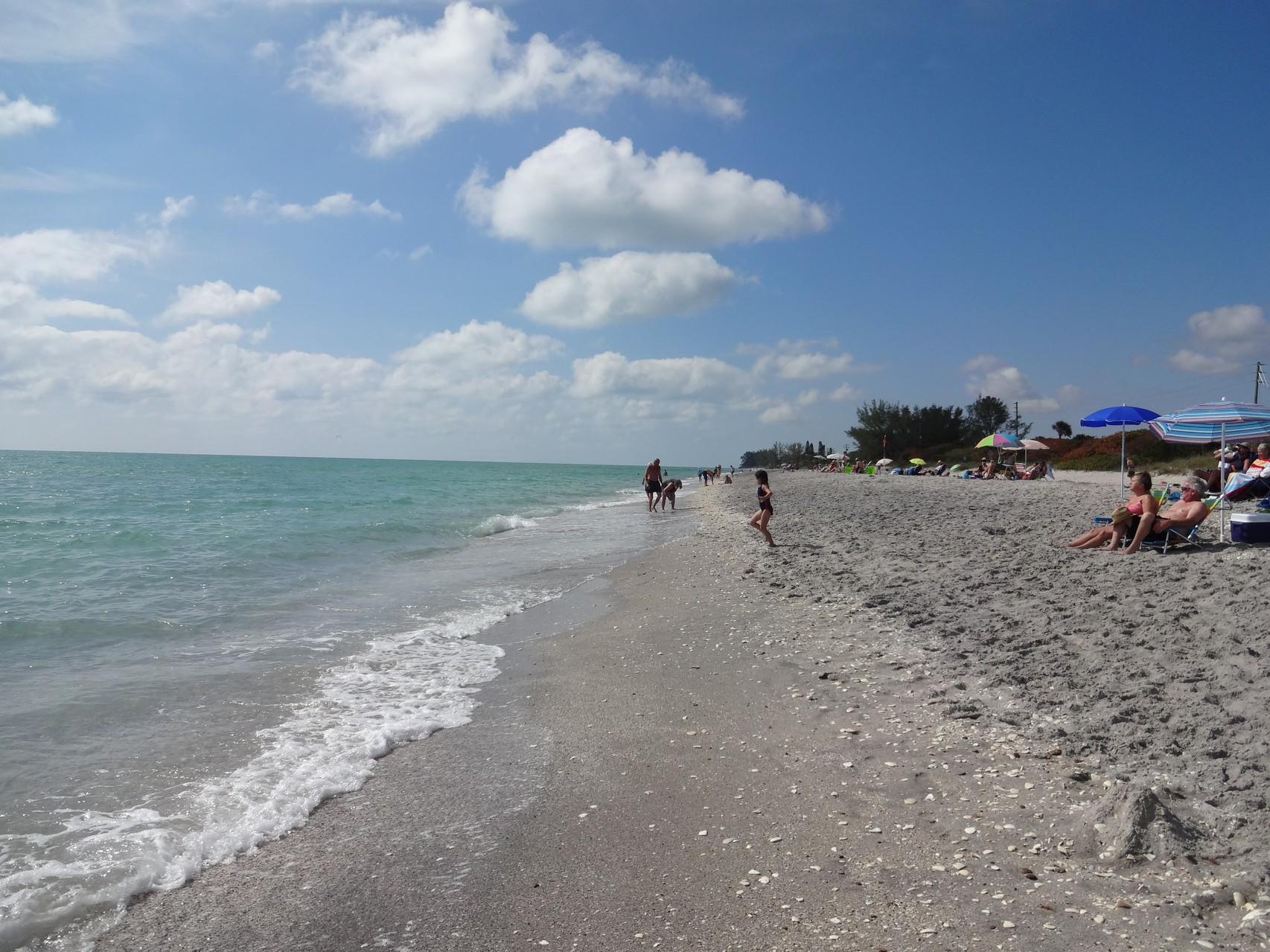villa-catch-the-sun beach
