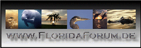 Informatives Floridaforum