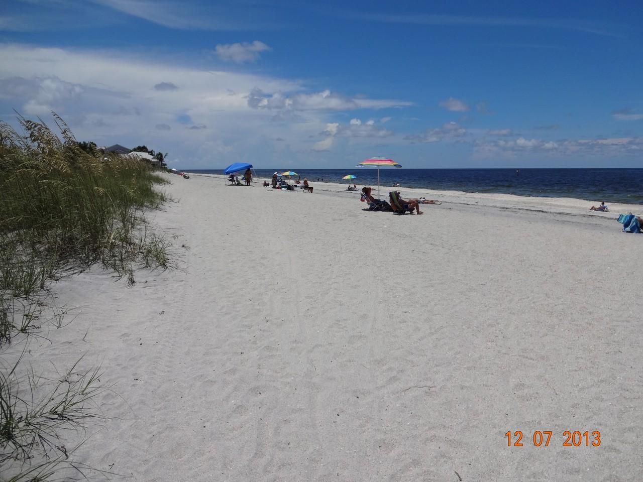 Villa Catch The Sun - Beach