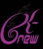 株式会社 K-crew