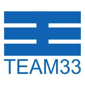 www.team33.es