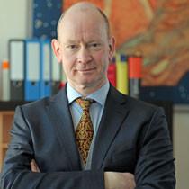 Dr. jur. Holger Delventhal
