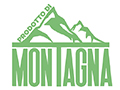 Marchio Montagna