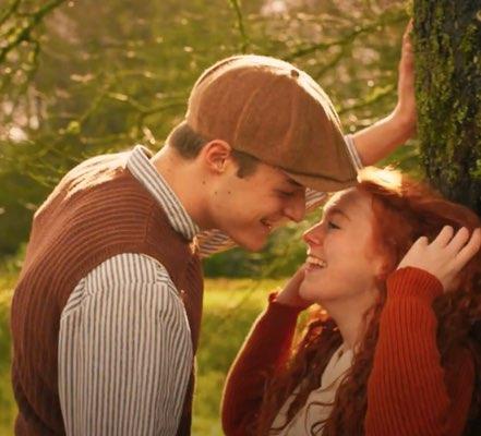 Love, Lovestory, Highland Saga Videos, Loch Lomond, Highlander, Highland Saga Show, Scottish Music, Scotland, Schottische Musik, Dudelsack, Bagpipe, Music Show,