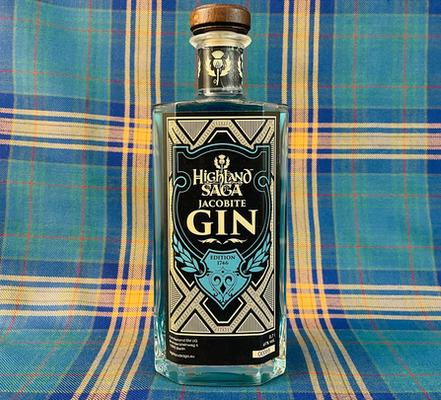 Single Malt Whisky, Highland Whisky, Loch Lomond, Highlander, Highland Saga Show, Scottish Music, Scotland, Schottische Musik, Dudelsack, Bagpipe, Music Show,