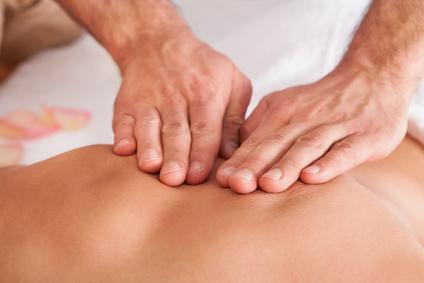 Therapeutische Massage bei: hormonellen Beschwerden, Zyklus unregelmässig, Wechseljahre, Schwangerschaft, Menstruationsbeschwerden