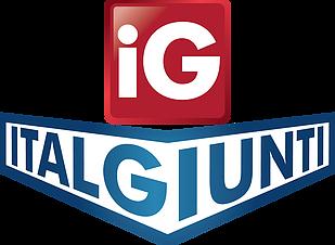 Italgiunti