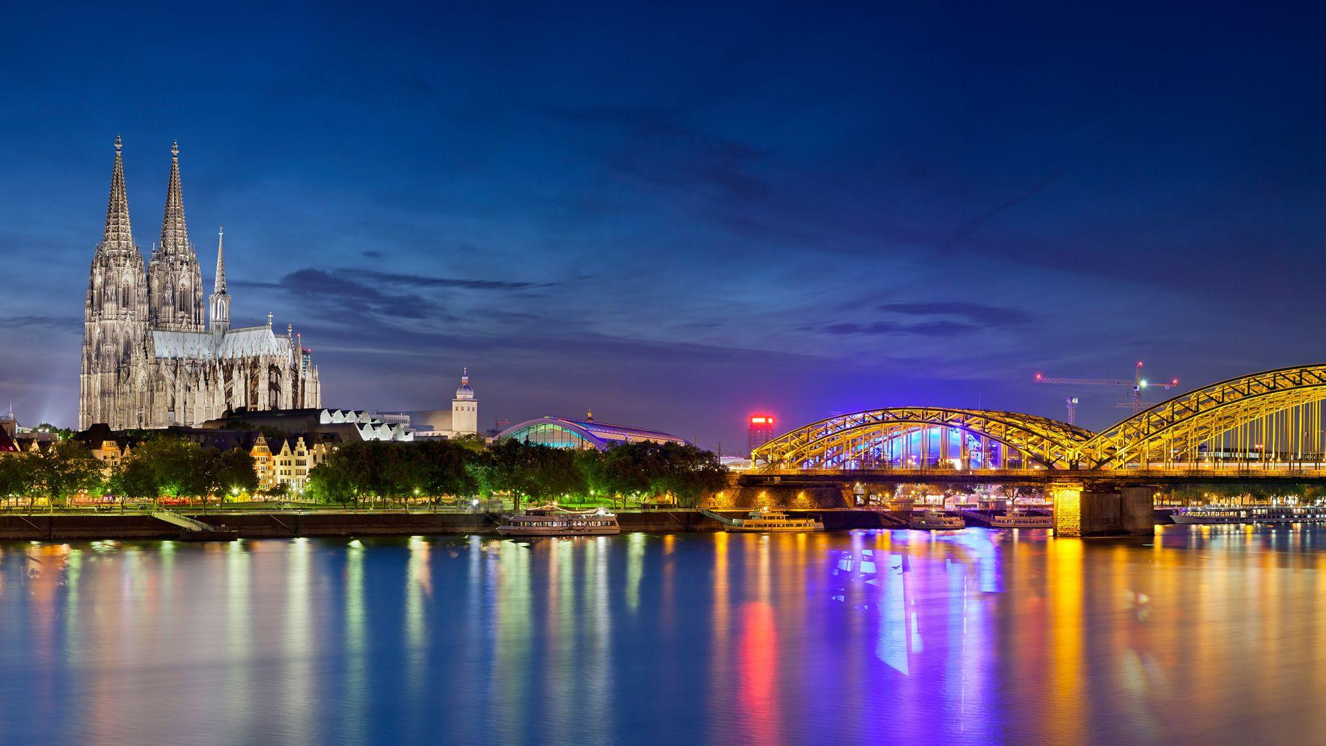 Smeg Kühlschrank Köln : Smeg kühlschrank kaufen köln hürth pulheim frechen hgs elektro