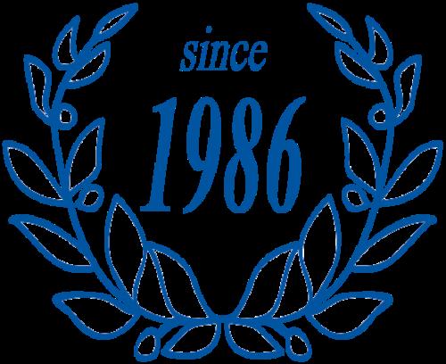 HGS Elektro Ersatzteile Verkauf seit 1986 in Köln