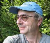 Dietmar Keil