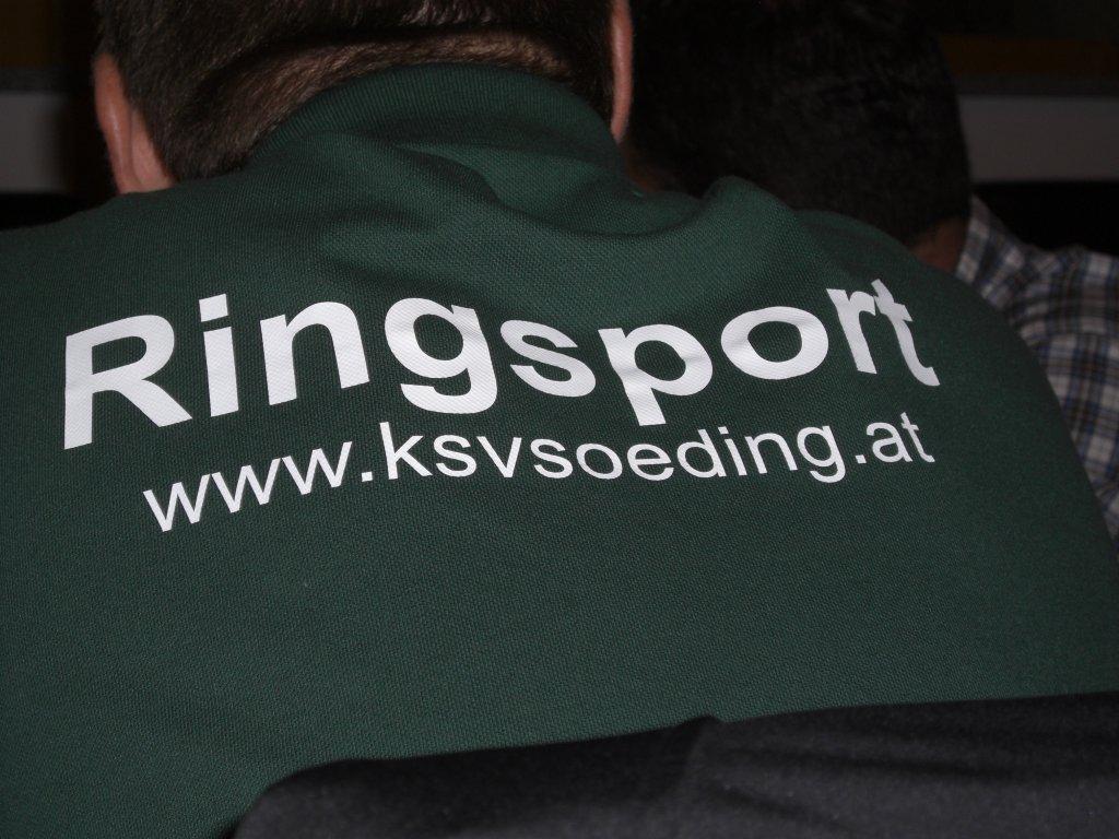 KSV-Söding - LZ Oberösterreich 29.9.2012 in Ansfelden