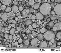 トーシンデンタル ジルコンザーン CAD/CAM  シンターメタル シンターオーブン300S