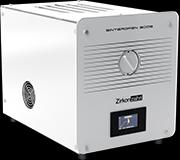 シンターオーブン300S シンターメタル トーシンデンタル(株)