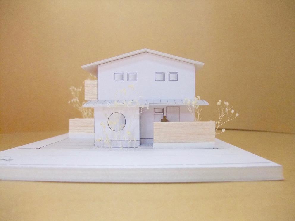2013.09.06 模型づくり